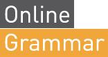 Online Grammar